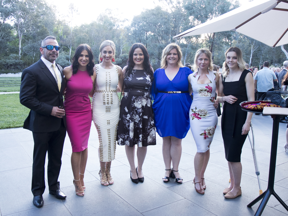 ACT Womens Lawyer Awards 2018_006.jpg