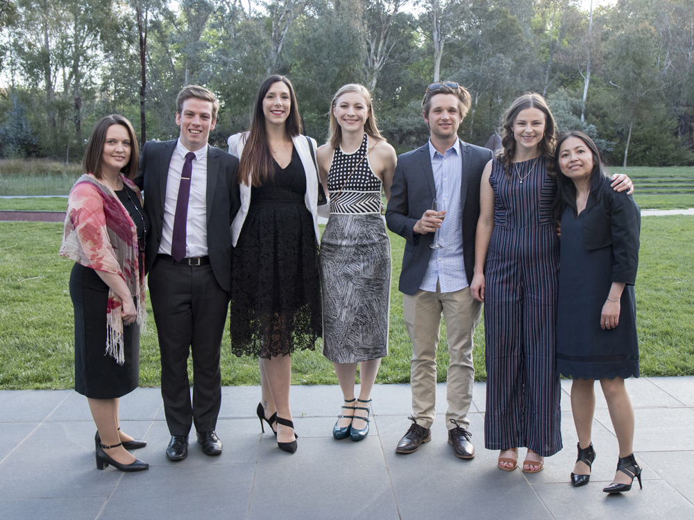 ACT Womens Lawyer Awards 2018_007.jpg