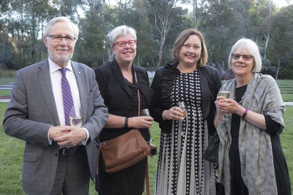 ACT Womens Lawyer Awards 2018_013.jpg