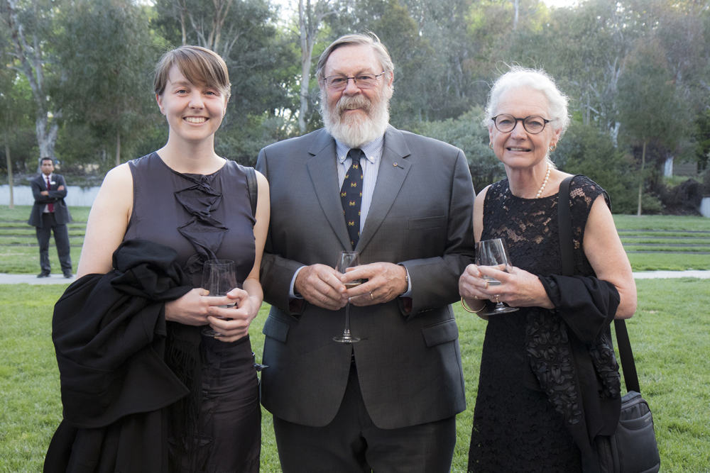 ACT Womens Lawyer Awards 2018_015.jpg