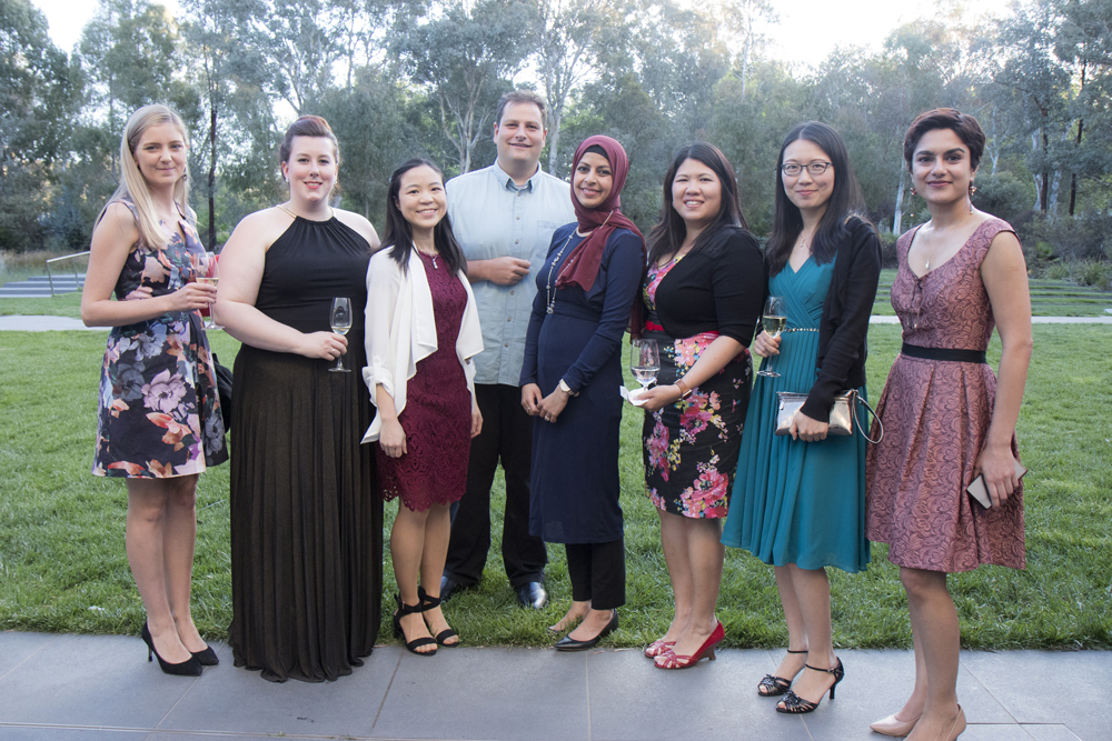 ACT Womens Lawyer Awards 2018_016.jpg