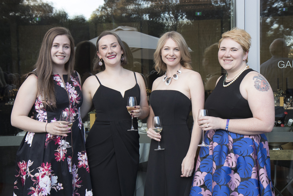 ACT Womens Lawyer Awards 2018_018.jpg