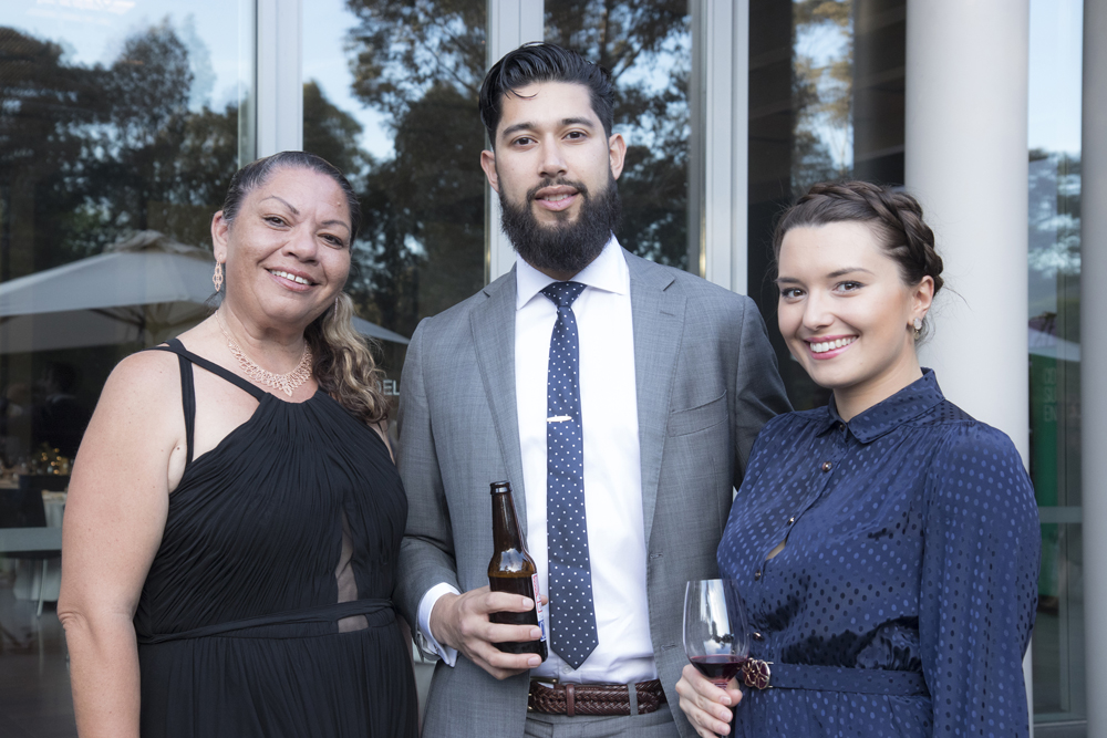 ACT Womens Lawyer Awards 2018_019.jpg