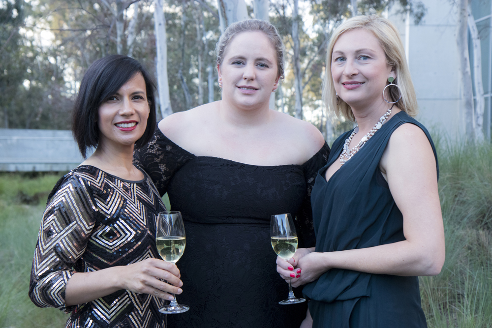 ACT Womens Lawyer Awards 2018_023.jpg