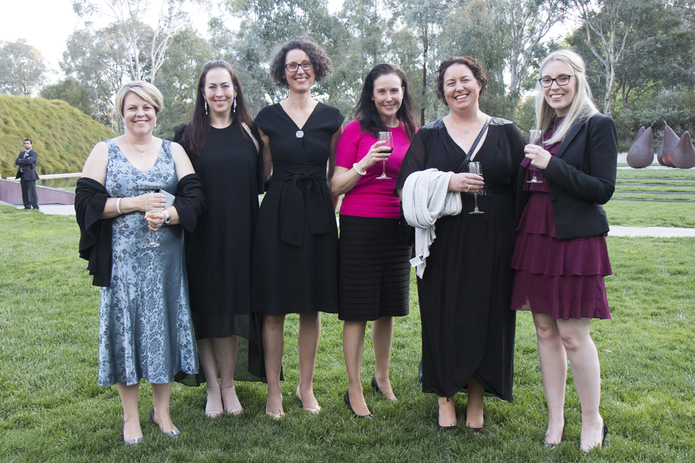 ACT Womens Lawyer Awards 2018_022.jpg