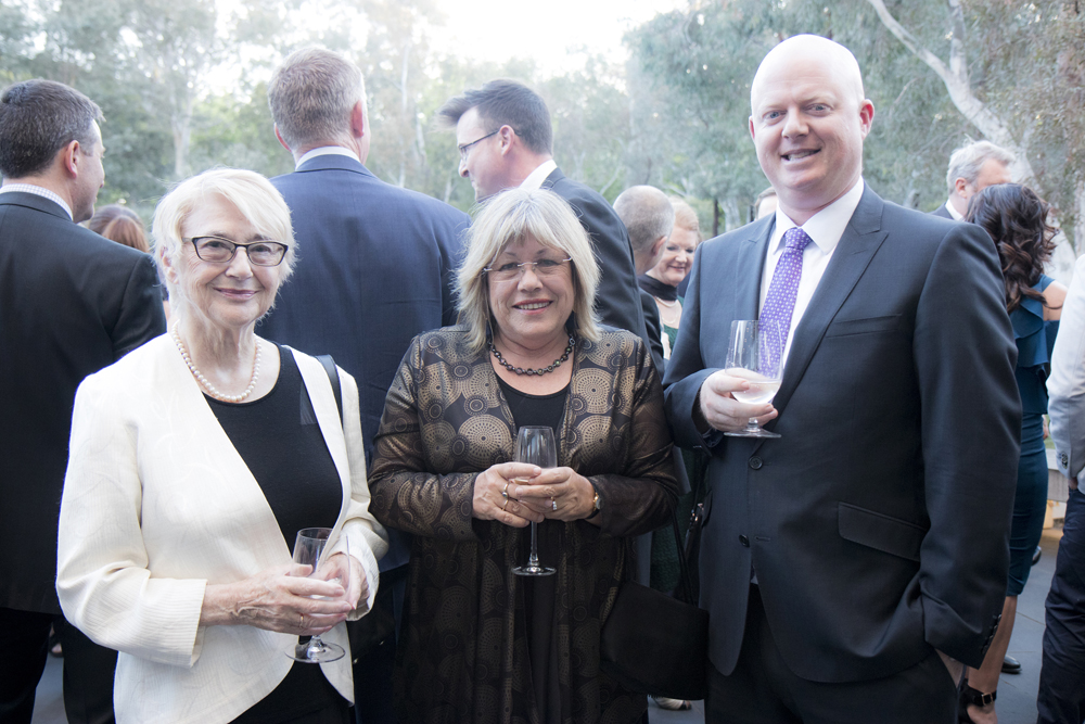 ACT Womens Lawyer Awards 2018_029.jpg