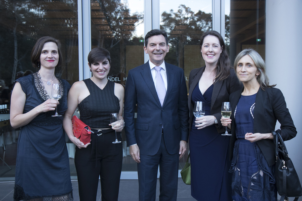 ACT Womens Lawyer Awards 2018_031.jpg
