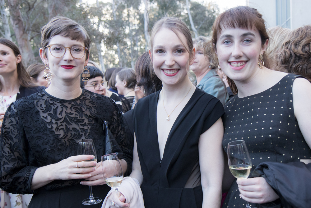 ACT Womens Lawyer Awards 2018_032.jpg