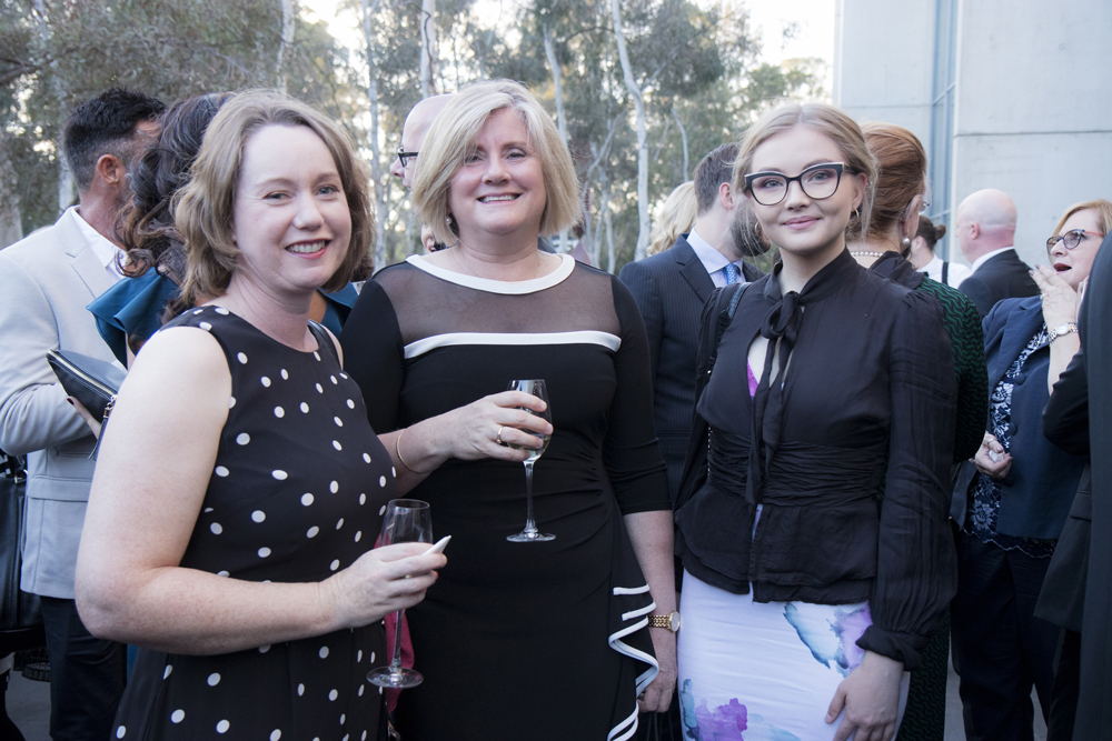 ACT Womens Lawyer Awards 2018_034.jpg