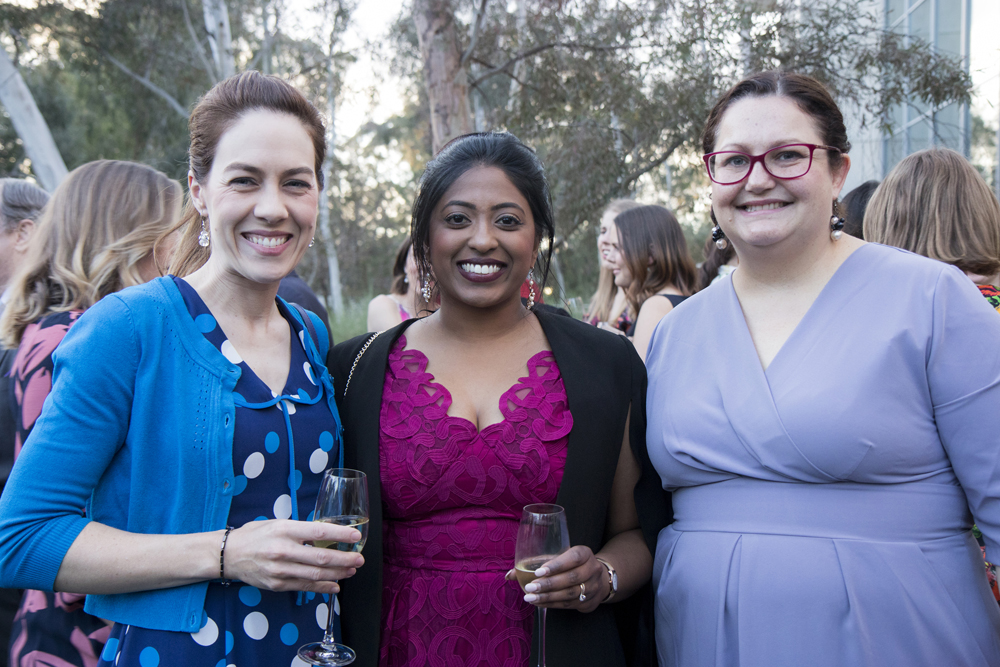 ACT Womens Lawyer Awards 2018_037.jpg