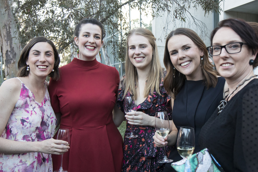 ACT Womens Lawyer Awards 2018_039.jpg