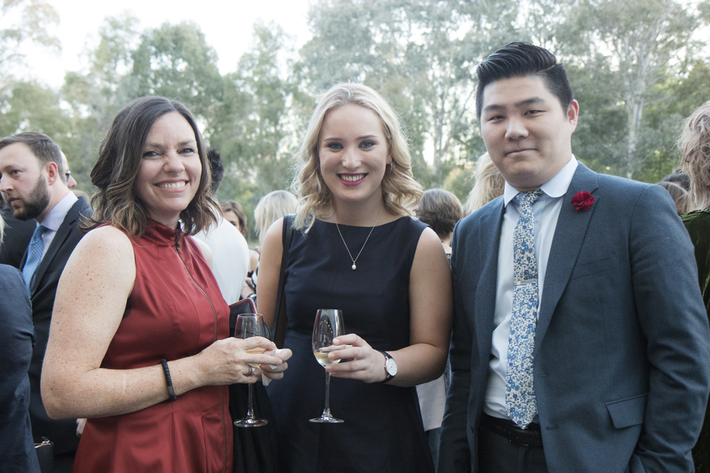ACT Womens Lawyer Awards 2018_043.jpg