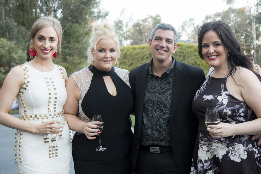 ACT Womens Lawyer Awards 2018_044.jpg
