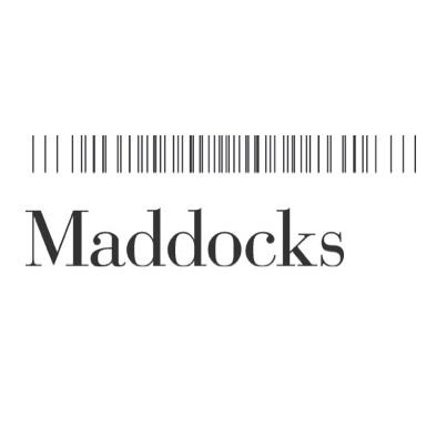 Maddocks+Logo.jpg