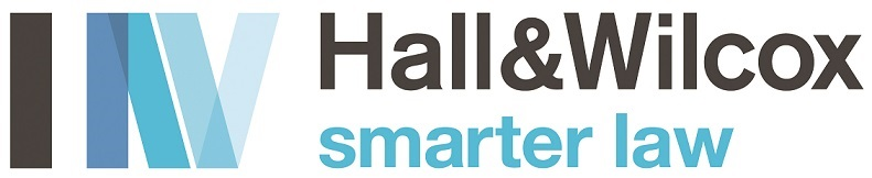 H&W_Smarter Law_small.jpg