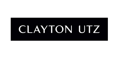 clayton-utz-logo.jpg