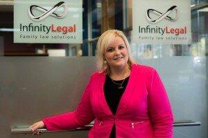 Julia Heinze - Infinity Legal.jpeg