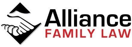 Alliance+logo.jpg