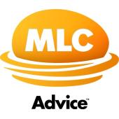 MLC+Advice+Logo.png