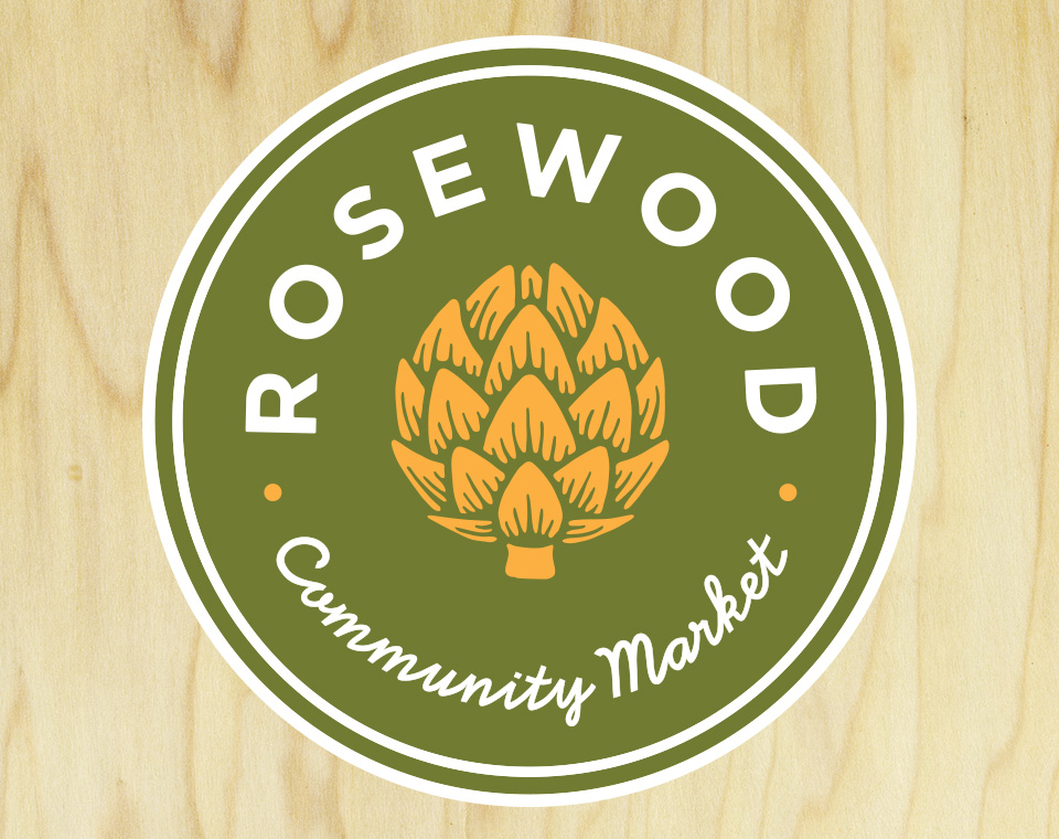 The Rosewood Community Market on the East Side of Austin, TX brings fresh and local food to the areas of the city that need it most. They aim to create an atmosphere that is approachable, accessible and affordable.  See the full post here.