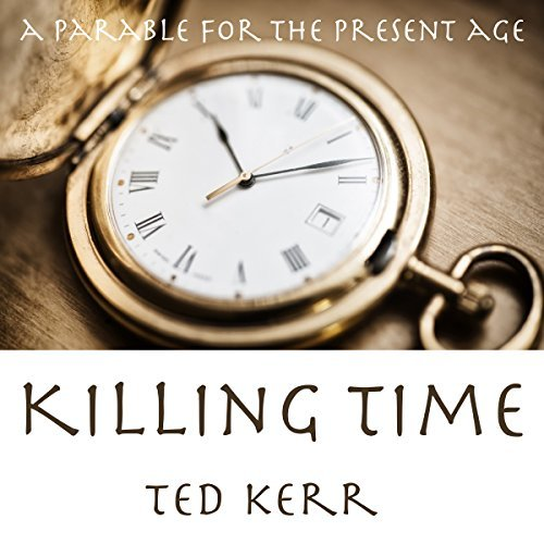 Killing Time Ted Kerr.jpg