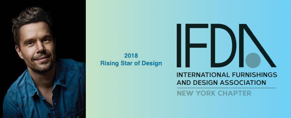 IFDA_website.jpg