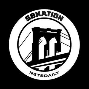 BROOKLYN NETS - 2017
