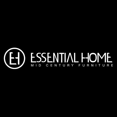 ESSENTIAL HOME - 2019