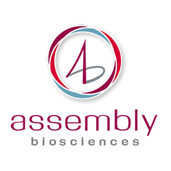 Assembly-Biosciences-Logo.jpg