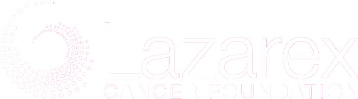 Lazarex-logo-white.png