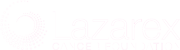 Lazarex-logo-white150.png