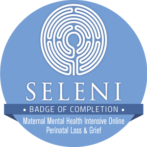 Selini Badge.png