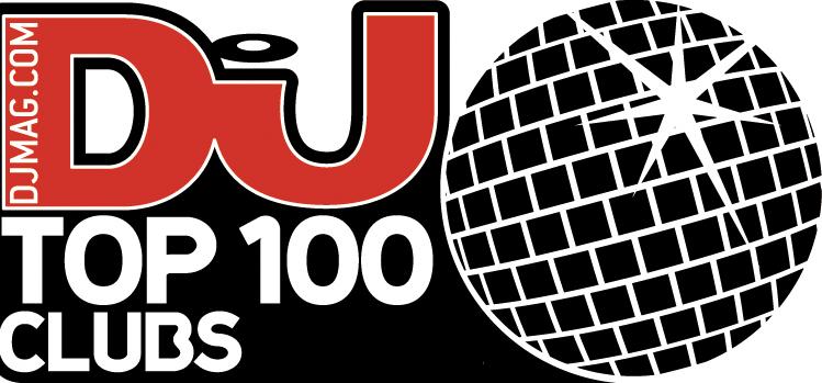 DJ_Mag_Top100