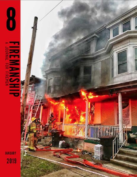 Firemanship Journal #8 .png