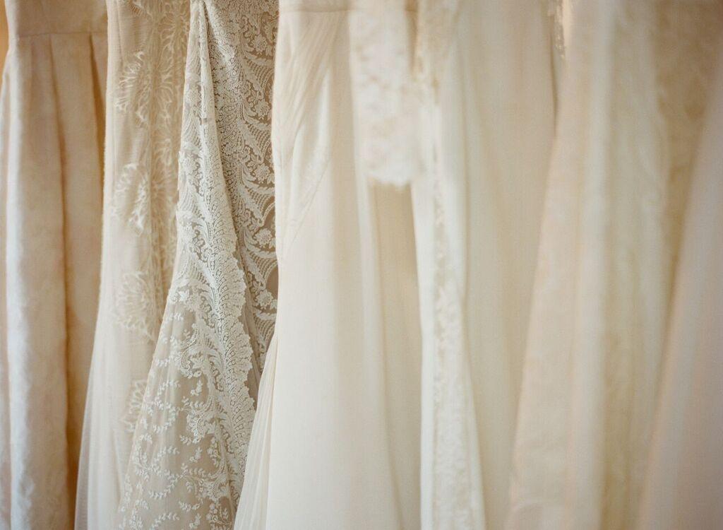 Lela Rose Bridal | Designers | l'Atelier Couture