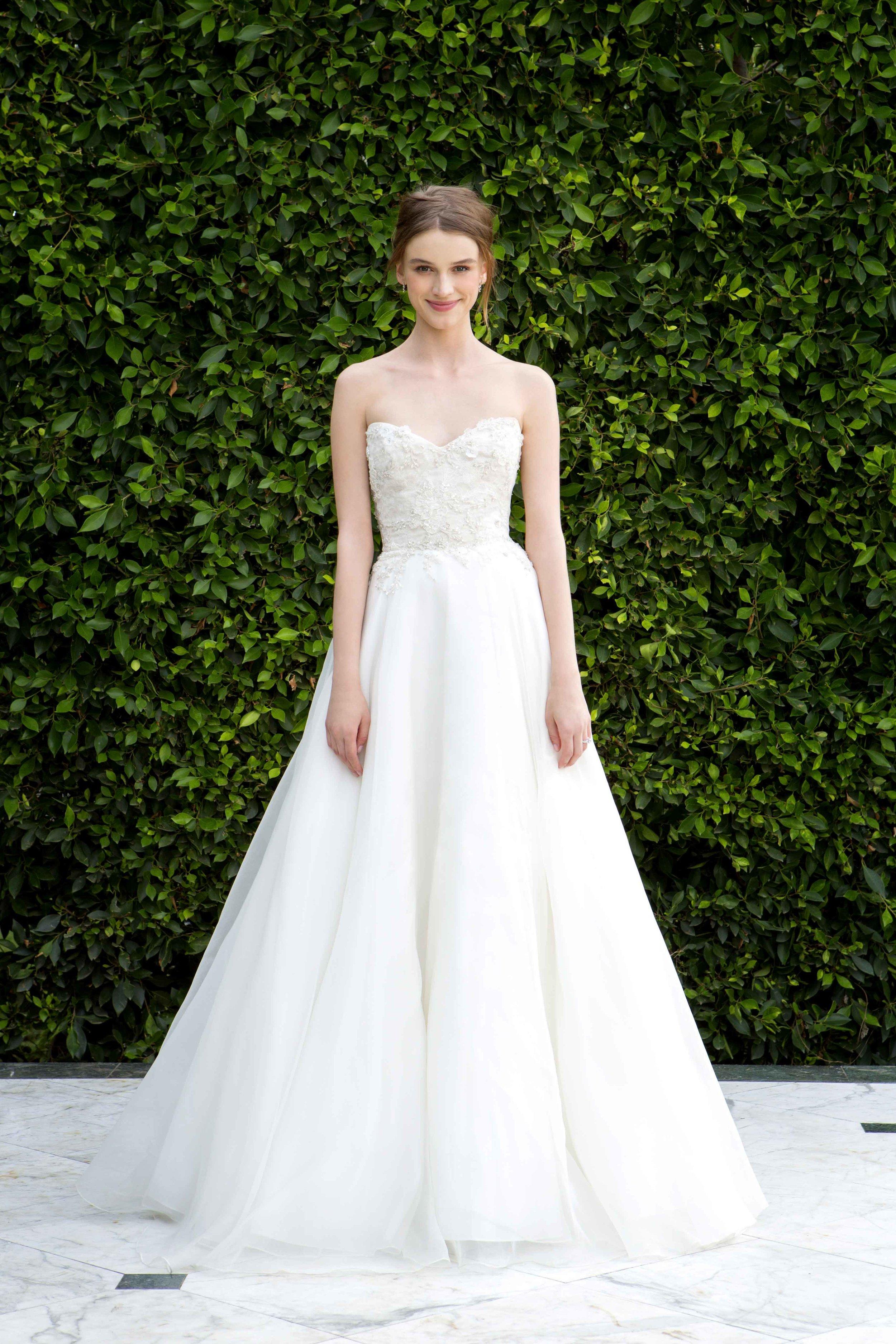 monique-lhuillier-bridal-latelier-couture-minneapolis
