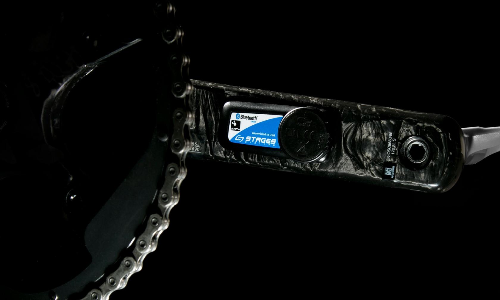 crank-pedal-1680x1008.jpg