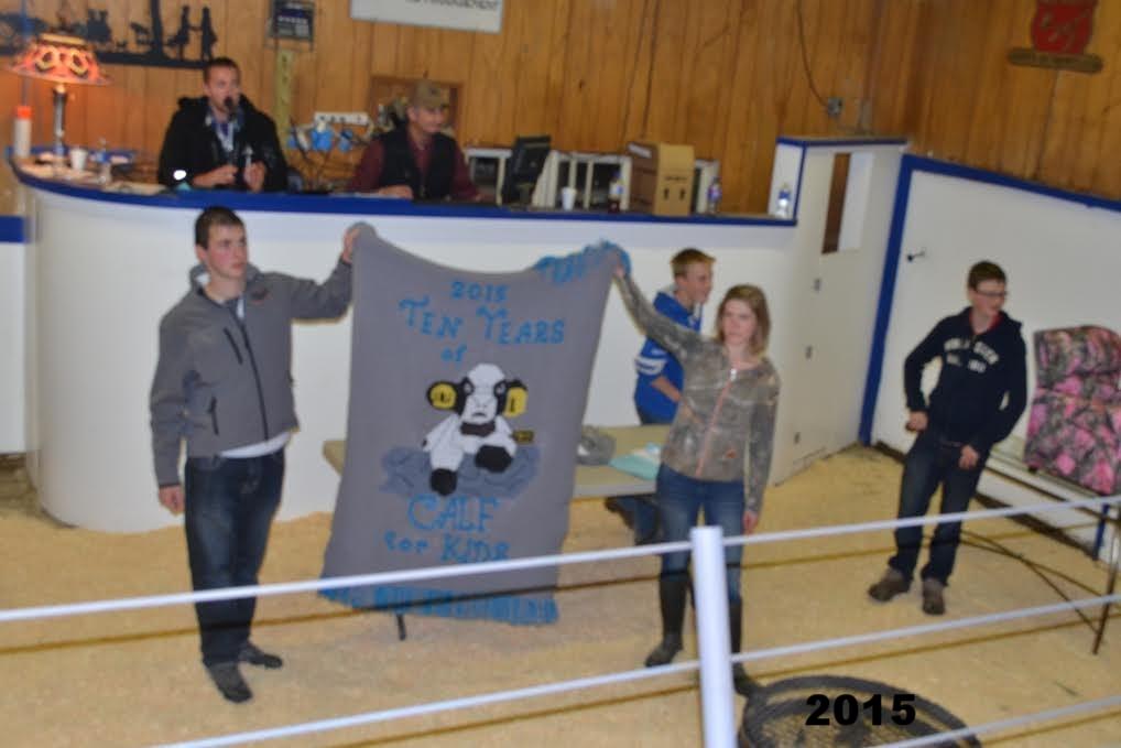 Calf for Kids banner.jpg