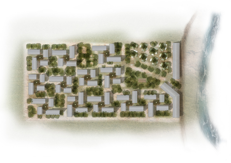 1_Site Plan_Frank Chin.jpg