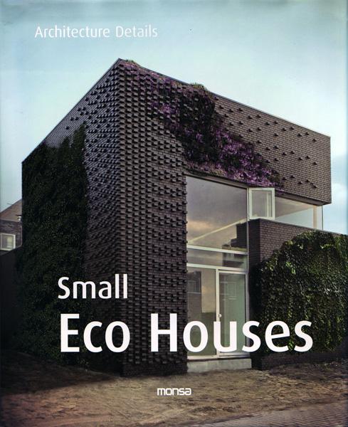 Small Eco Houses