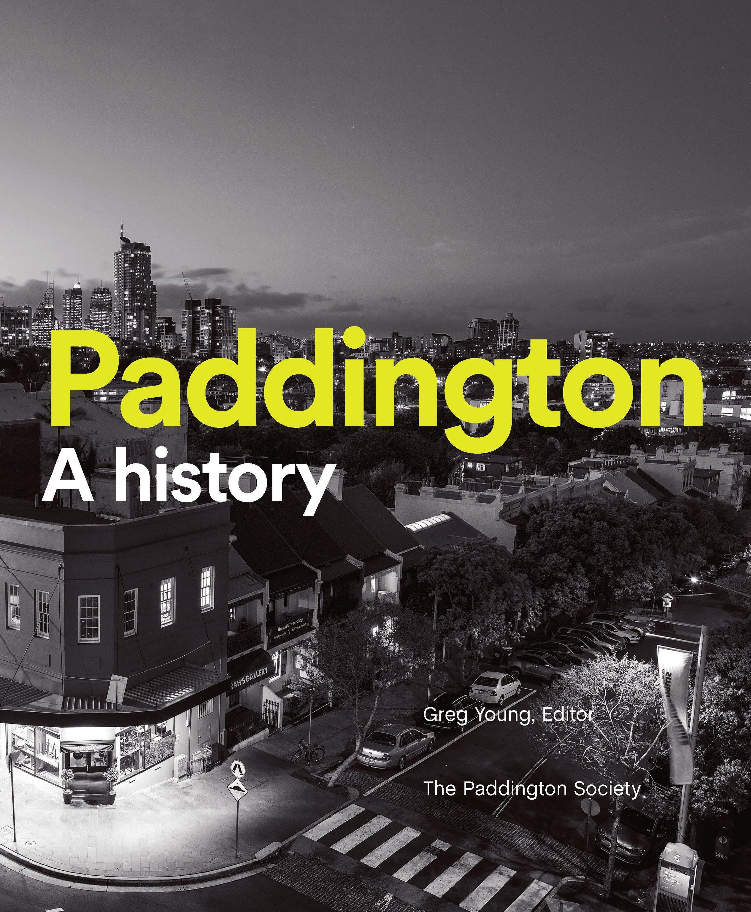 Paddington A History.jpg