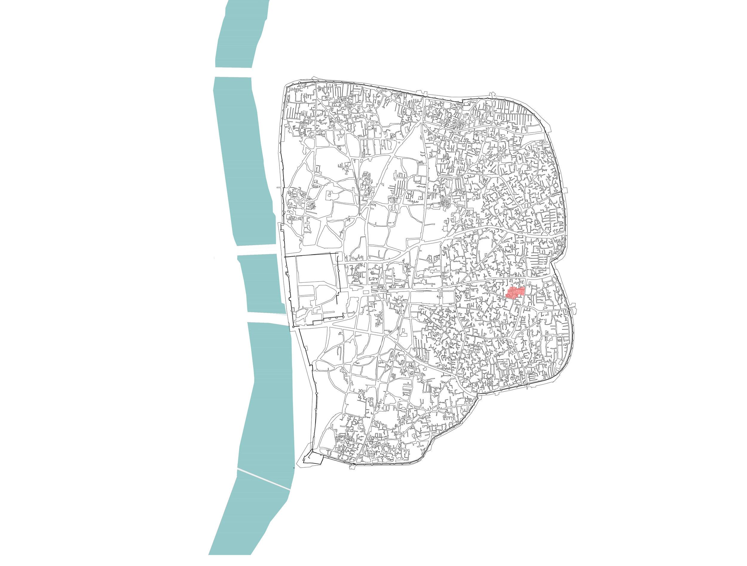 Old City Ahmedabad 1.15000.jpg