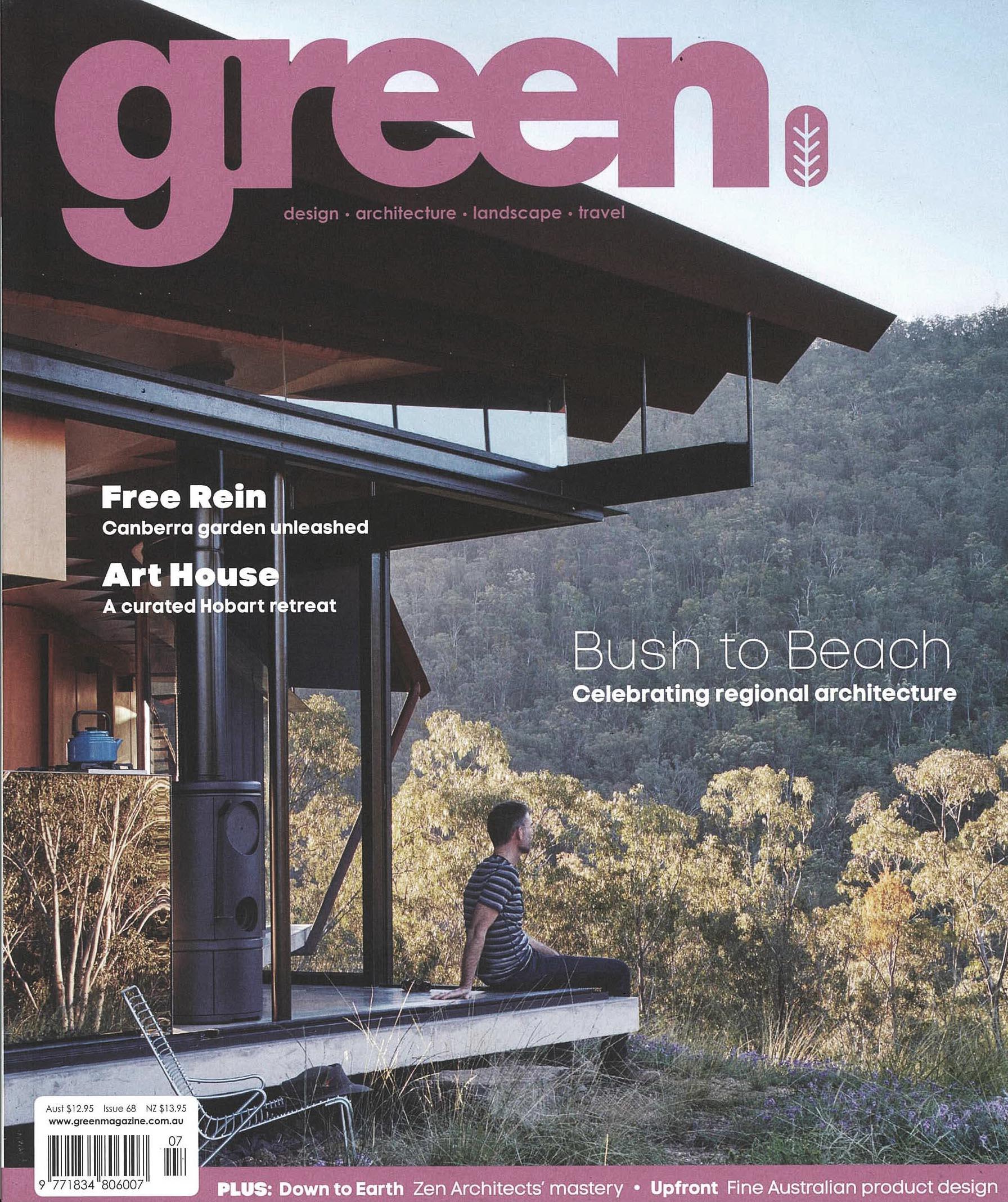green magazine no 68.jpg