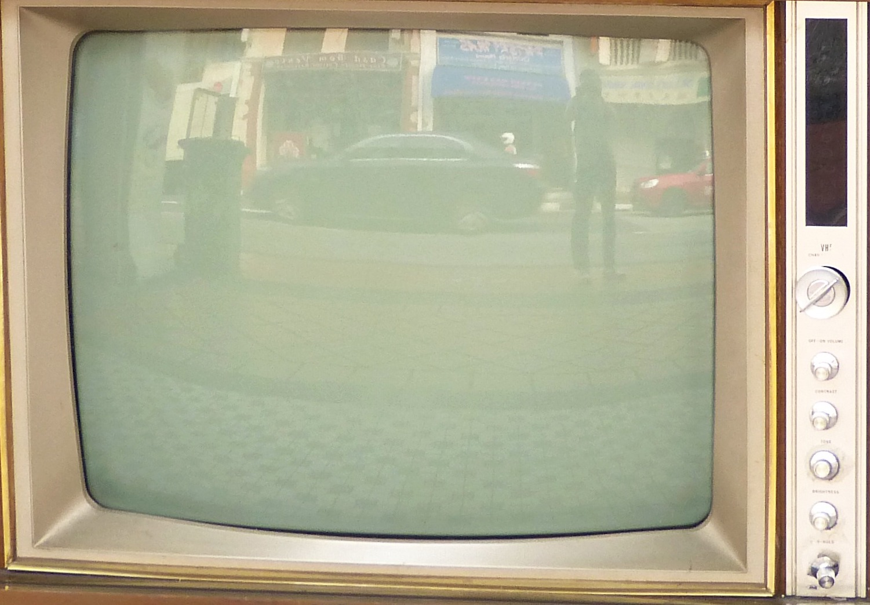vintage television-331930 cropped.jpeg