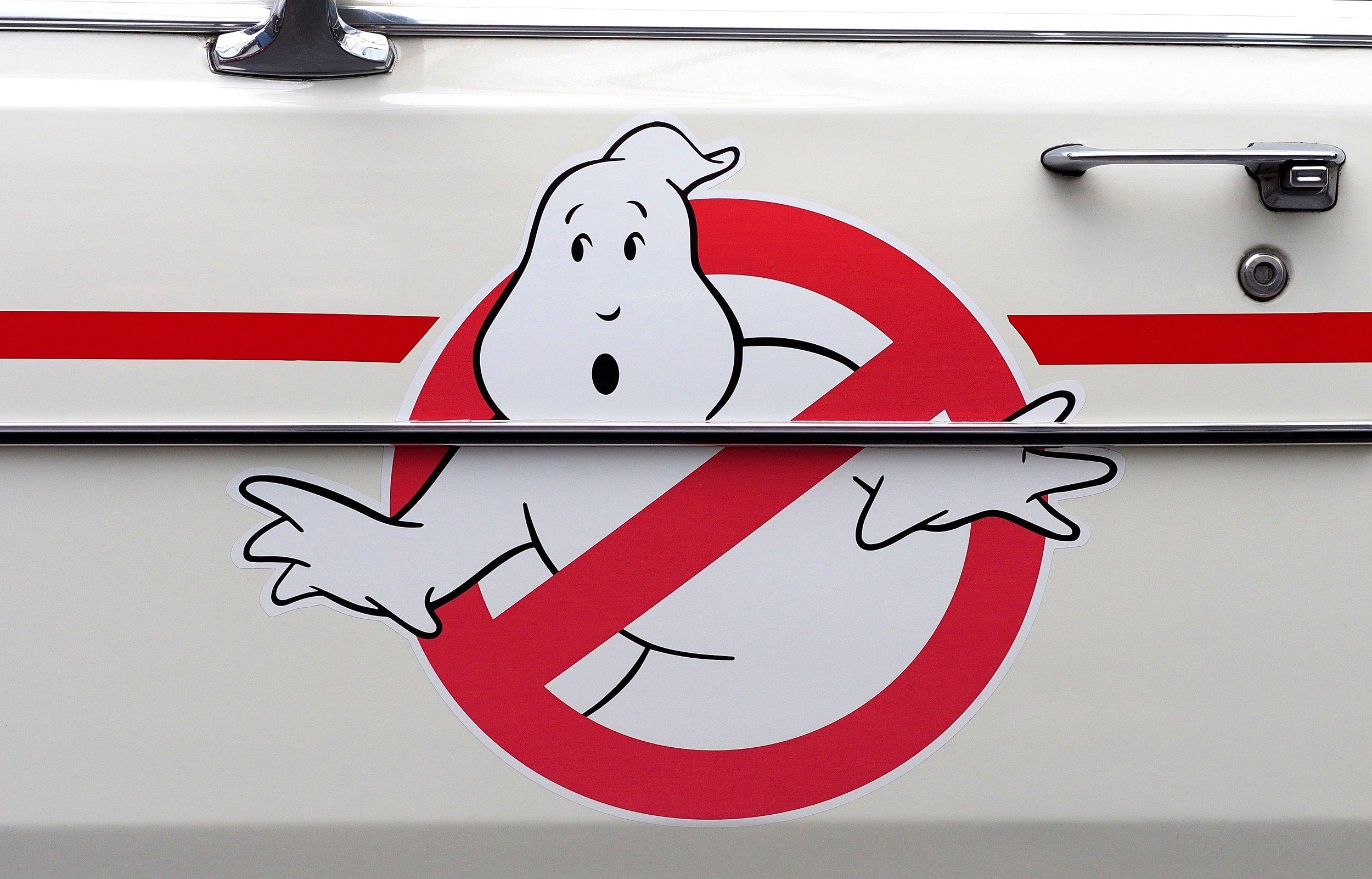 ghostbusters-1515155.jpg