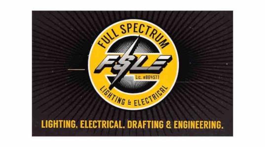 fsle logo.jpg