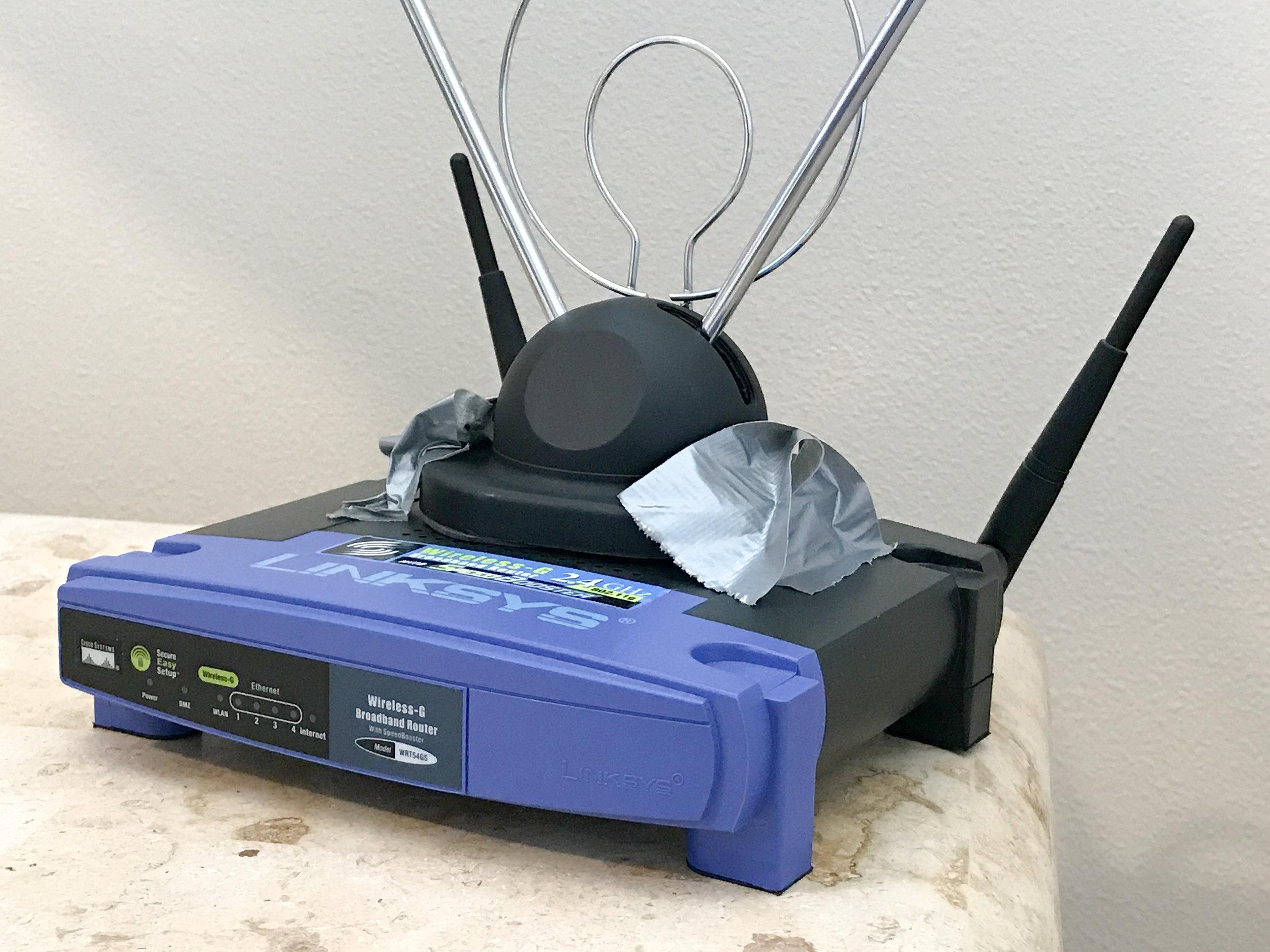Wi-Fi problem.jpg
