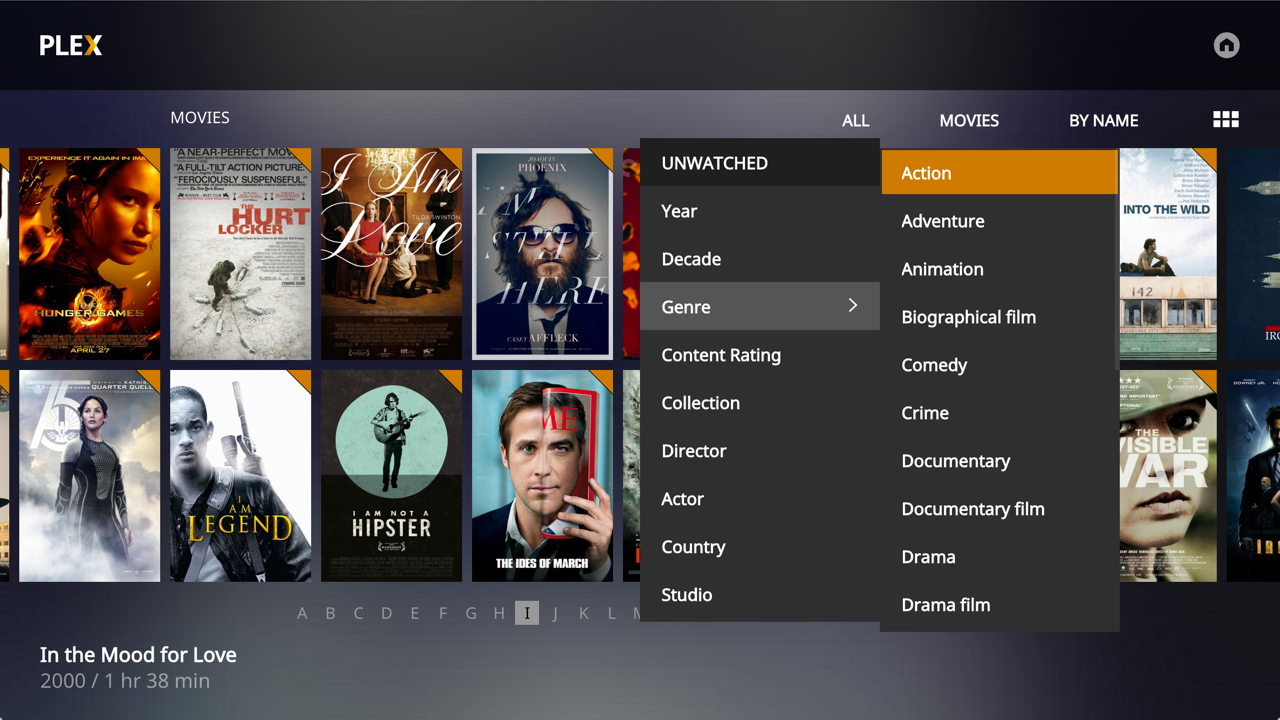 plex media player.png