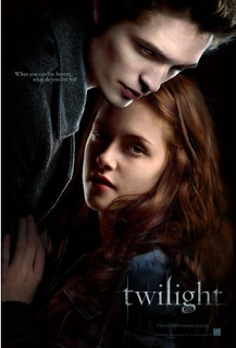 TwilightMovieCover.png