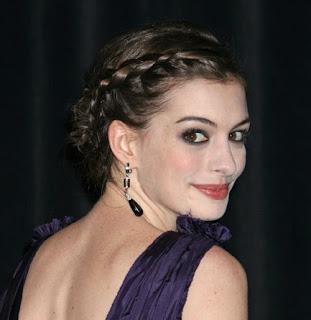 Anne-Hathaway-Braided-Updo.jpg